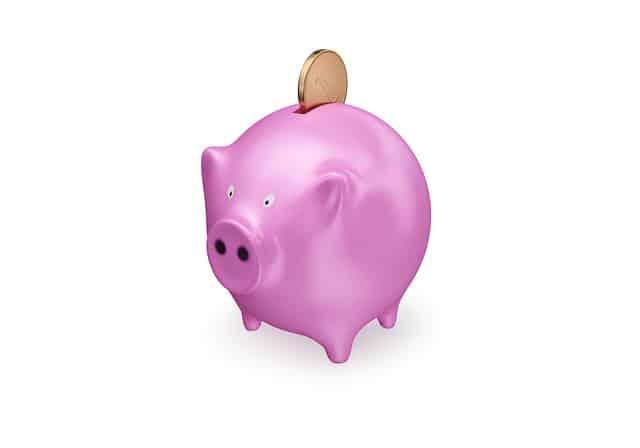 איך לחסוך כסף
