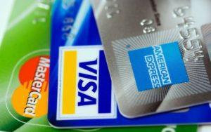 הדרך הקלה לסליקת אשראי