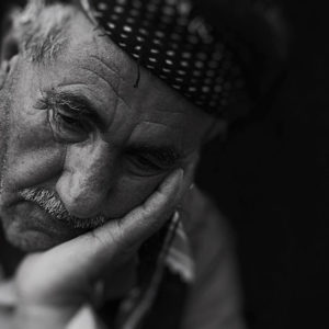 לחיות ולהזדקן בכבוד