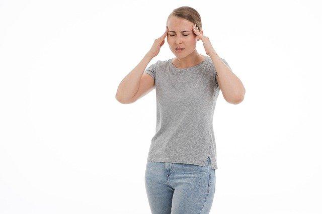 מה ההבדל בין כאב כרוני לכאב אקוטי